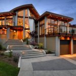 Dom czy warto kupować od dewelopera